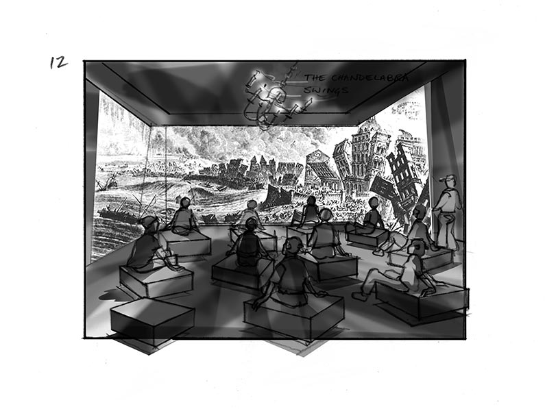 projetos-Lisbon-Story-Centre-02