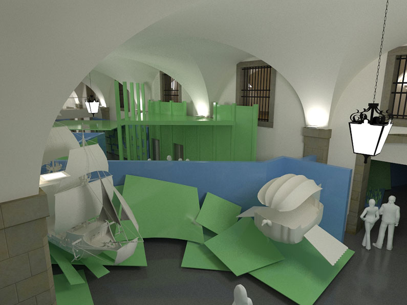 projetos-Lisbon-Story-Centre-04
