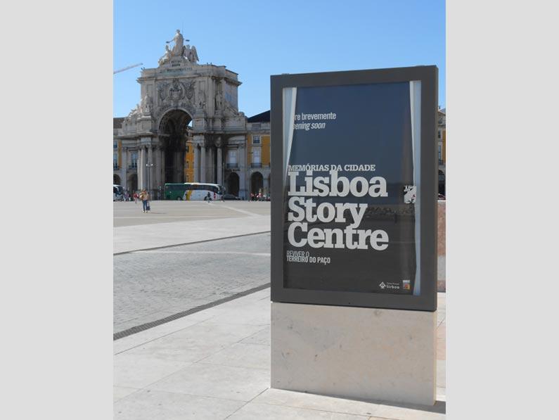 projetos-Lisbon-Story-Centre-05