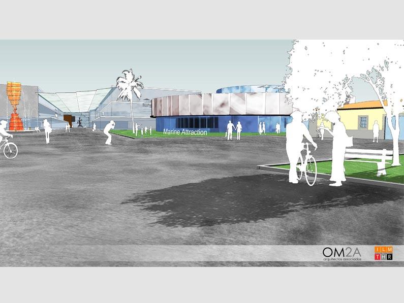 projetos-vila-real-04