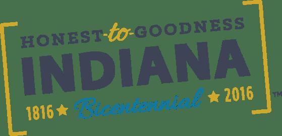 bicentennial-logo-wo-website