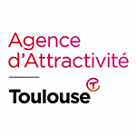 Agence d'attractivité Toulouse