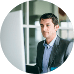 CharlieBARLA Directeur | Cité de l'Innovation et des Savoirs Aix-Marseille