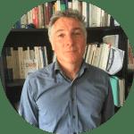 Emmanuel DUPONT Emmanuel DUPONT Expert - Conseiller Transformation de l'action publique et des territoires | Agence Nationale de la cohésion des territoires