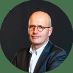 Hubert CALMETTES Directeur | Agence d'attractivité Toulouse Métropole