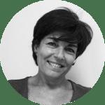 Anne MIRIEL  Founder | INKIPIT