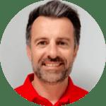 Olivier CHARTRAIN  Chef de projet développement de nouveaux talents | Latitude Manche