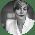 Saskia BEER Fondatrice & Directrice | Transformcity
