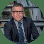 Vincent GOLLAIN Directeur du département économie | IAU Île-de-France