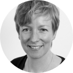 Aurelie BASSE Brittany Brand Manager | Bretagne Développement Innovation