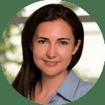 Béatrice EASTHAM Fondatrice | Green Evénements
