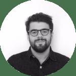 Yannick PONS Creative Strategist | Reech