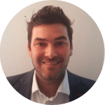 Julien ROUBAUD  Project Manager | Great Place to Work®