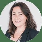 Christine CUENCA Chargée de veille & valorisation de la recherche |Chaire A&NMT