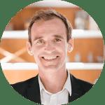 Christophe ALAUX Directeur & Professeur des Universités |Chaire A&NMT - IMPGT