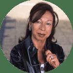 Isabelle MUSNIK Fondatrice et directrice de la publication | Influencia