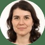 Isabelle SAHAGUN Directrice adjointe attractivité et numérique | Département du Lot