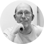Jean-Luc BOULIN Directeur | Mission des Offices de Tourisme Nouvelle- Aquitaine