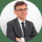 Philippe STEFANINI directeur général |Provence Promotion
