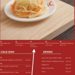 97 Best Restaurant Promotion Ideas That Work Mostly Free