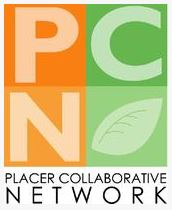 Placer Collaborative Network