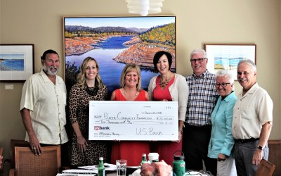 PCF Receives $10,000 to Further Affordable Housing Advocacy