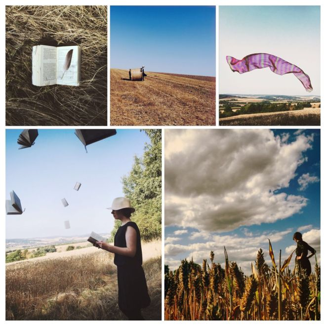 smart-photo-art_anne-pannecke_collage-1