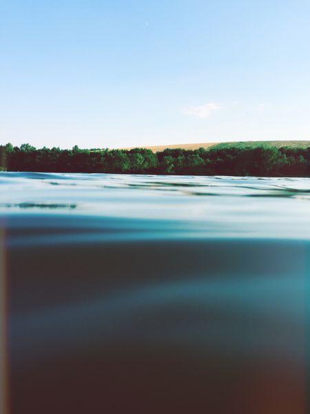 unterwasser-iphone-smartphotoart_14
