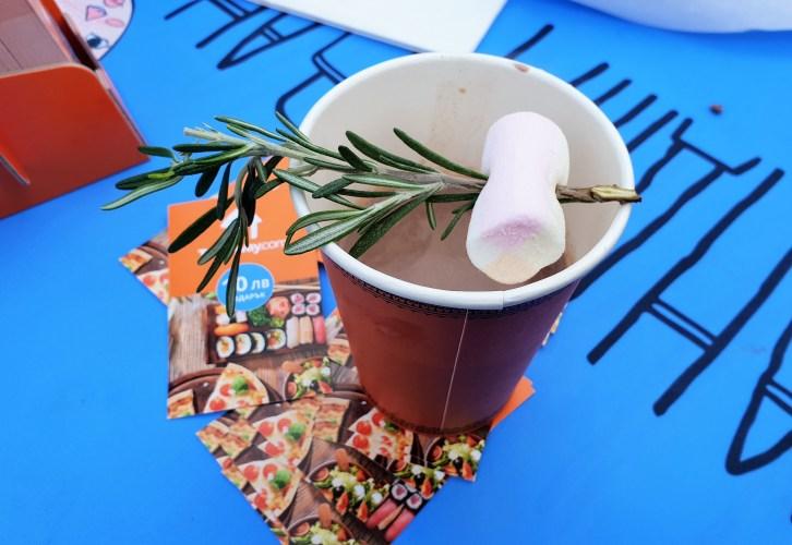 Sofia Street Food Fest 2018, placescases.com
