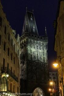 Prague-9051