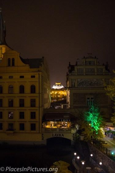 Prague-9090