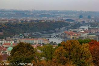 Prague-9130
