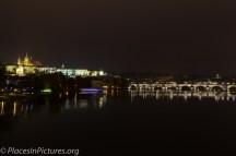 Prague-9288
