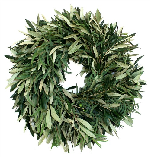 okl-wreath
