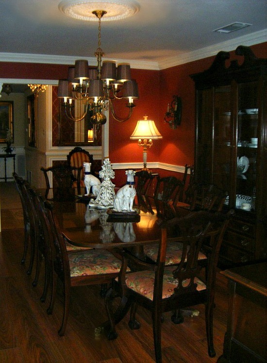 dining-room-table-2011