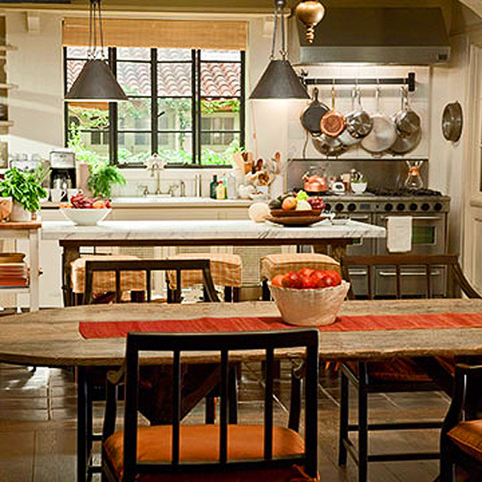 its-complicated-movie-kitchen