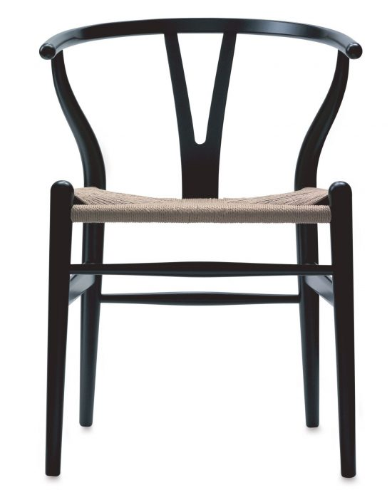 wishbone-chair