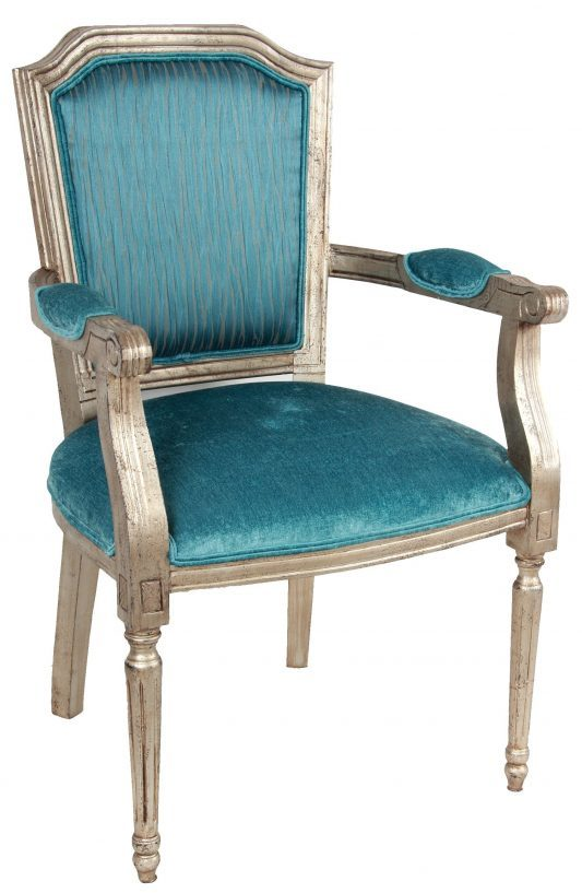 House-of-Hampton-Cordia-Arm-Chair