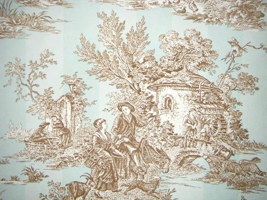 toile-wallpaper1