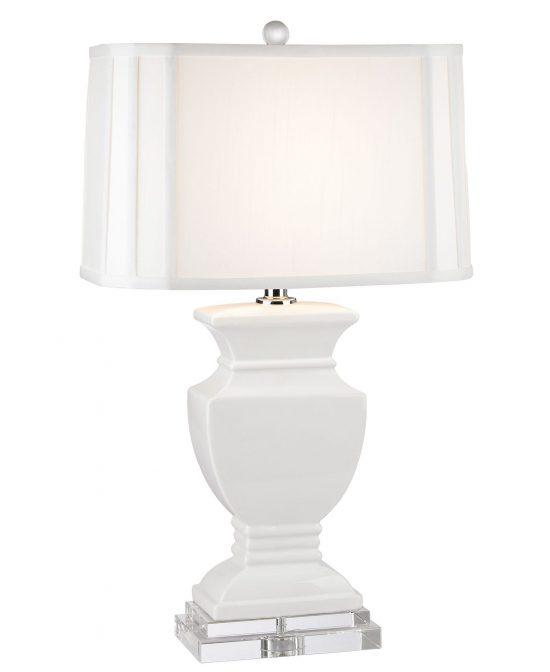 dimond-ceramic-gloss-white-table-lamp-e851e19d-e9d3-4f6b-b17e-57b718cbea24
