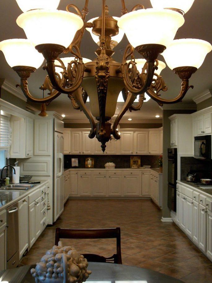 kitchen-B-W
