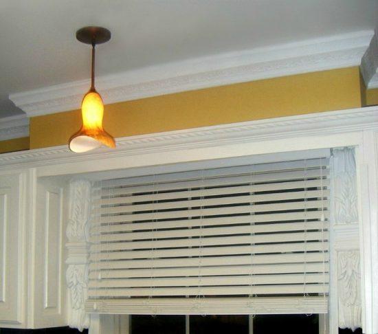 kitchen-window-corbels-fix-1