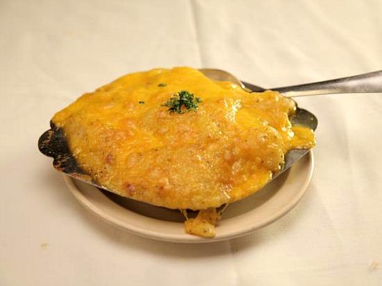 potatoes-au-gratin-recipe