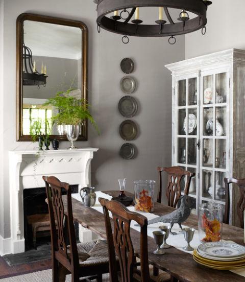 elegant-refusal-dining-room