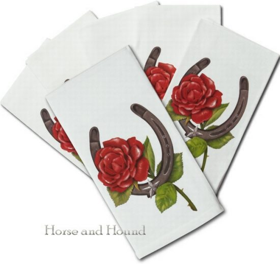 rose-and-horseshoe-cotton-napkins