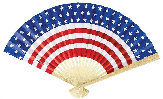 4th-July-fan