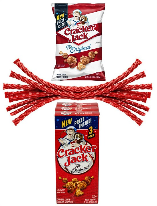 Cracker-Jack-twizzlers