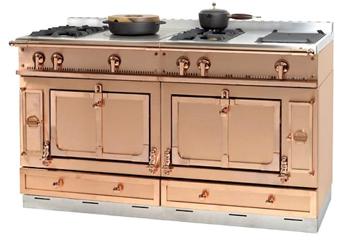 Copper Home Decor Accessories Places In The Home