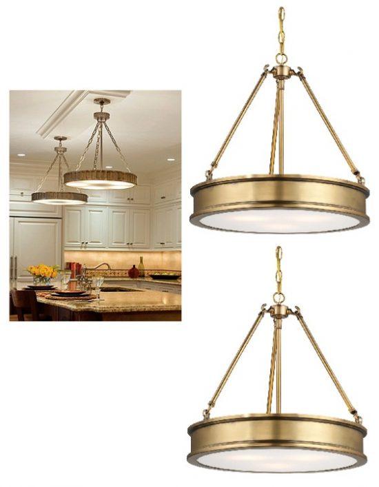 lighting-replacement