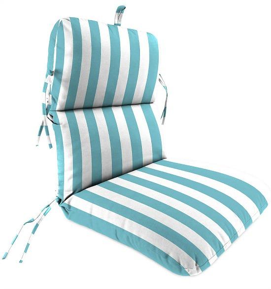 outdoor chair cushion